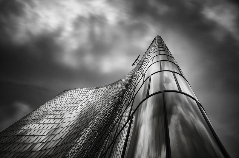 Stunning photos of architecture for sale for Fine art photography sales