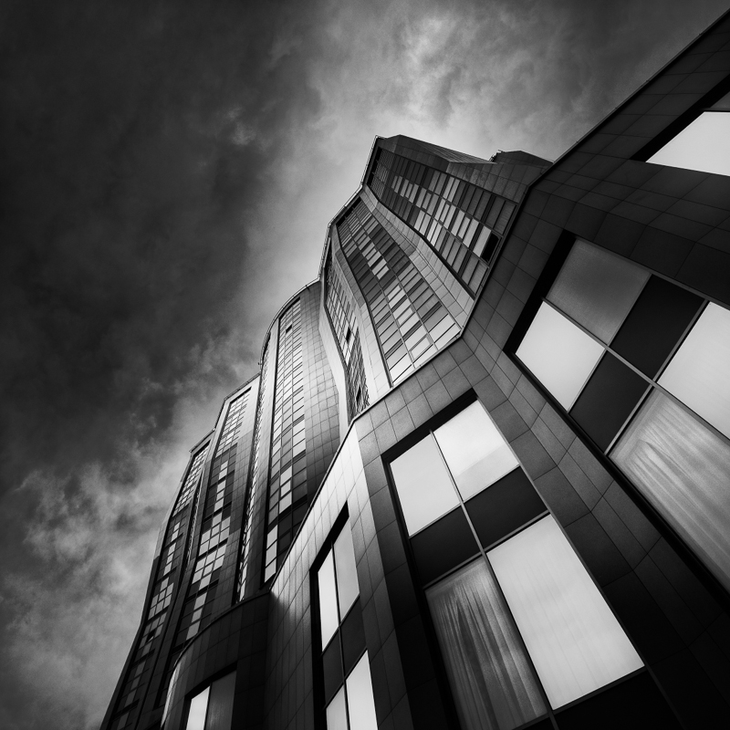 Modern Architecture Photography Black And White stunning photos of architecture for sale