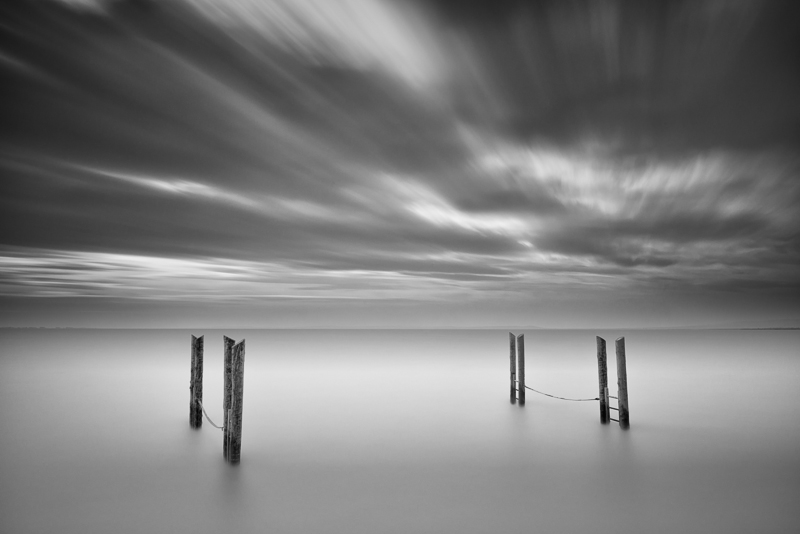 Stunning b w photos of landscapes and seascapes for sale for Fine art photography sales
