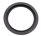 Lee Wide angle adapter ring