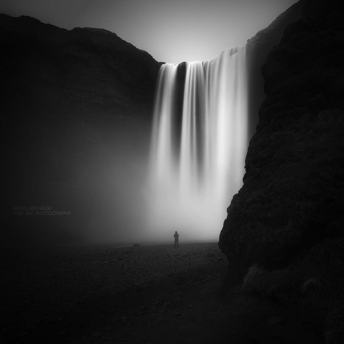 Stunning b w photos of landscapes and seascapes for sale for Photography pictures for sale
