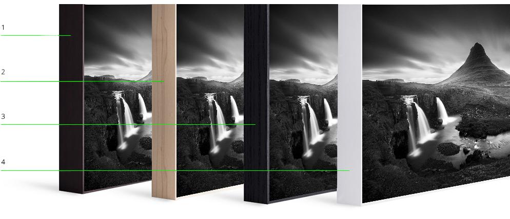 artbox-wood-tiefen