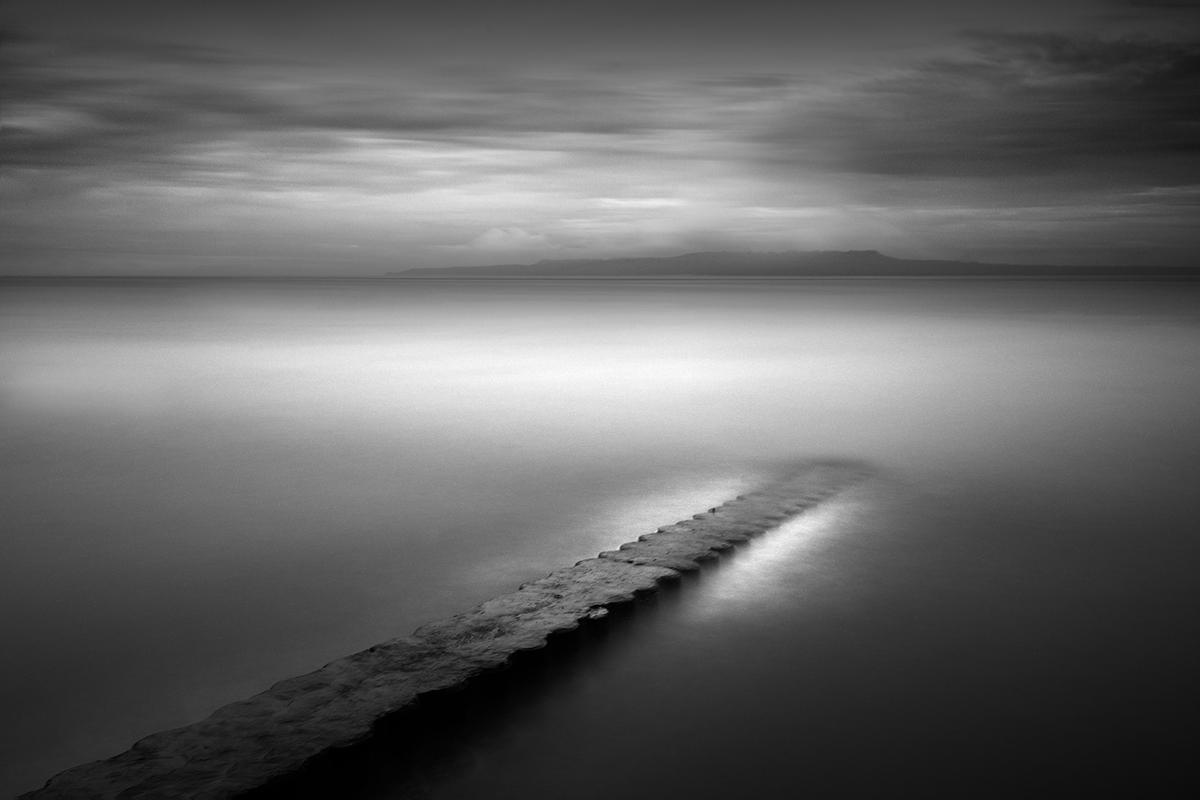 Enlightone: Black And White Photography, B&W Photos