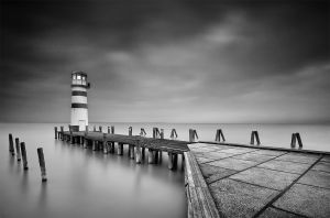 Podersdorf-lighthouse-blackandwhite.jpg