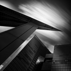 Architecture-wien-fine-art-photography-square.jpg