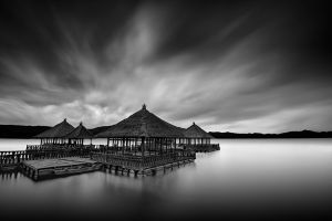 Bali-long-exposure-black-and-white.jpg