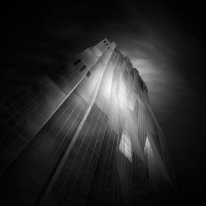 architecture_vienna