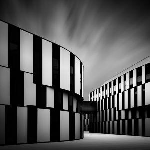 architecture_vienna_wu
