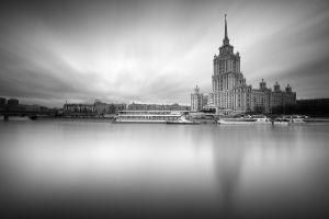 moscow-black-and-white-photo_0