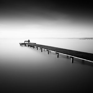 neusiedler_black_and_white_photo