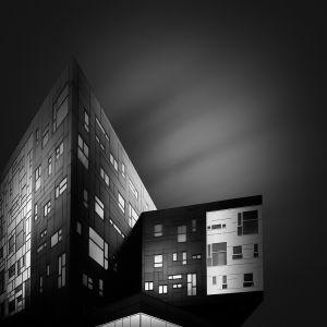 wien-architecture-wu